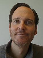 Dr. Michael WULLENKORD photograph