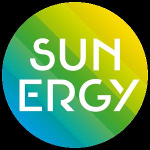 SUNERGY logo