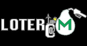 LOTER.CO2M logo