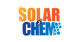 SOLAR2CHEM logo